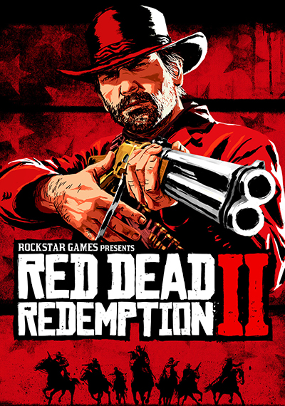 Download TOM Red Dead Redemption 2 Online