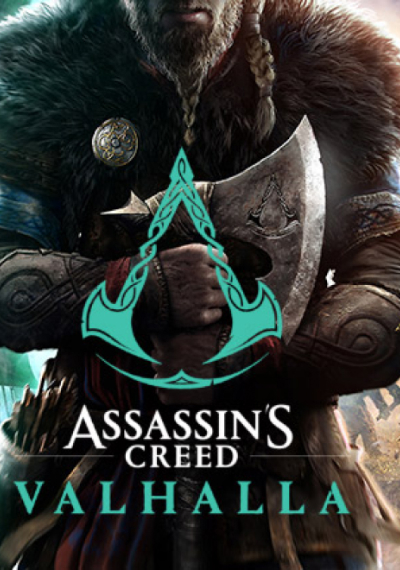 descargar Assassin's Creed Valhalla Online